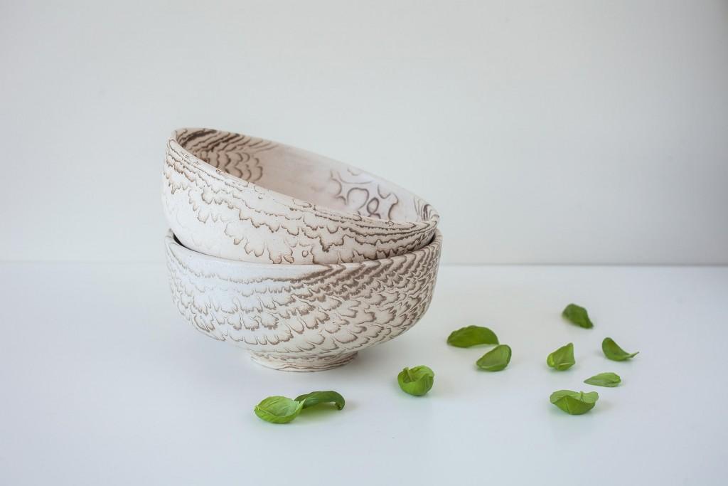 18. Keramika BANGOS
